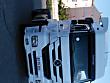2007 MODEL HATASIZ BOYASIZ 1840 LS - 2495940