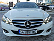 2014 MODEL MERCEDES BENZ E 250 CDI 4 MATİC PREMİUM - 503312