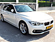 MAKYAJLI 2016 BMW 3.20D 190HP SPORTLINE - 4057636