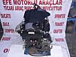 BOXER KOMPİLE MOTOR EFE MOTORLU ARAÇLAR - 2391737