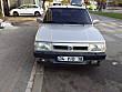 ŞAHIN  2000 IE MODELI - 3256212
