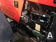 Traktör Massey Ferguson 3.105 - 314462