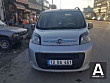 Fiat Fiorino 1.3 Multijet Combi Active - 1282966