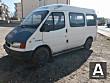Ford Transit T 120V - 1427385