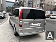 Mercedes - Benz Viano 2.2 CDI Trend Activity Orta - 1889756