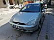 TEMIZ HATASIZ FOCUS 2004 - 2970261