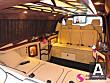 SEYYAH OTOdan 2018 Transporter Luxury Vip Minibüs Peşinatsız TAMAMINA KREDİ - Hemen Teslim - 4108877