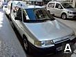 Lada Vega 1.5 stw - 4438578