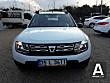 Dacia Duster 1.5 dCi Laurate 4 4 - 214223