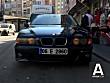 BMW 5 Serisi 520i - 2641844