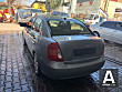 Hyundai Accent Era 1.5 CRDi Select - 1572927