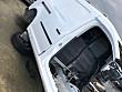 Volkswagen Caddy Tavan arka ve diğer parçalar hatasız orjinal çıkma - 1521708