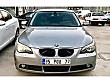 LİONS MOTORSDAN BAKIMLI TEMİZ BMW 520D YARI OTOMATİK BMW 5 Serisi 520d Standart - 2970697