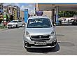 BİZ HERKESİ ARABA SAHİBİ YAPIYORUZ ANINDA KREDI   SENETLİ SATIŞ Peugeot Partner 1.6 HDi Active - 2216331