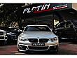 2013 BMW 420 d    M SPORT COUPE F1 GENİŞ EKRAN HAFIZA HATASIZ BMW 4 Serisi 420d M Sport - 905098