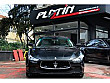 FerMas ÇIKIŞLI 2013 MASERATI GHIBLI 3.0 S 410HP   HATASIZ Maserati Ghibli 3.0 - 2988639