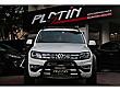 2017 VW AMAROK 3.0 TDi HIGHLINE DSG V6 224 HP 4x4 OFFROAD HATASZ Volkswagen Amarok 3.0 TDi Highline - 2325270