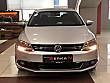 AUTO SERKAN 2013 JETTA COMFORT DİZEL OTOMATİK Volkswagen Jetta 1.6 TDi Comfortline - 3143561