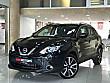 2016 QASHQAİ DİZEL OTM C.TAVAN-G.GÖRÜŞ-NAVİ-TAM FULL HATASIZ Nissan Qashqai 1.6 dCi Black Edition - 3309925