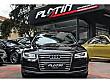 2016 AUDI A8 L 3.0 TDI QUATTRO 262 HP AIRMATC MULTMEDIA BUZDOLAB Audi A8 3.0 TDI Quattro Long - 3218449