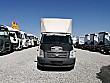 AKSOY OTOMOTİV A.Ş DEN 2012 FORD TRANSİT 350 ED ÇİFT TEKER Ford Trucks Transit 350 ED - 2473999