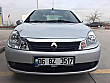 HATASIZ-DEĞİŞENSIZ ORİJİNAL HASAR KAYITSIZ 1.5 DCİ Expression Renault Symbol 1.5 dCi Expression - 3231138