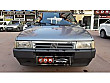 CDR MOTORS -ORİJİNAL- 1999 MODEL FIAT UNO 70S  BENZİN LPG  Fiat Uno 70 S - 4227375