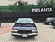 ACİL...1993 BUICK ROADMASTER LIMITED ÇOK TEMİZ GÖRÜLMEYE DEĞER Buick Roadmaster 5.7 - 4001024