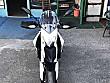 SON TEK FIYAT SIFIR AYARINDA HYPERSTRADA 821 EXTRALI Ducati Hypermotard 821 - 1169810