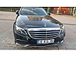 KAYSERİ VKN ÇELİK KAPIDAN HATASIZ BAYİİ Mercedes - Benz E Serisi E 180 Exclusive - 3117516