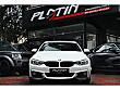 2013 BMW 428i xDrive M SPORT HAFIZA SUNROOF HARMAN KARDON HATASZ BMW 4 Serisi 428i xDrive M Sport - 485369