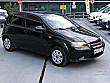 2005 KALOS EXPERTIZ RAPORLU 15000 tl PEŞİNATLA TAKSİT İMKANI Chevrolet Kalos 1.2 SE - 1480248