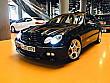 ÖZCANLI AUTOPİA - Mercedes-Benz CLK 320 BRABUS Mercedes - Benz CLK CLK 320 Elegance - 2536379