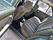 TINAZTEPE DEN 1983 230E MERCEDES-BENZ KUSURSUZ KLASİK Mercedes - Benz 230 230 E - 4490398