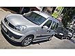 GÜVEN otodan 2010 kango çift sürgü Renault Kangoo Multix 1.5 dCi Authentique Kangoo Multix 1.5 dCi Authentique - 899788