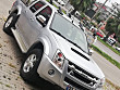 2010 MODEL 4X4 LS FULL PAKET HATASIZ D-MAX - 816906