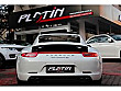 2012 PORSCHE CARRERA 4S PDK SPORT PLUS CHRONO SUNROF FUL HATASIZ Porsche 911 Carrera 4S - 2179421