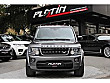 2014 DISCOVERY 3.0 SDV6 HSE BLACK EDITION AIRMATIC 50.YIL BAYİİ Land Rover Discovery 3.0 SDV6 HSE - 4141969