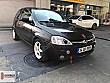 200 BEYGİR 2 YILDA BİR MUAYENE Opel Corsa 1.7 DTI Comfort - 1308937