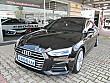 EROĞLU   2018 AUDI A5 TFSI DESIGN CAM TAVAN TABA DERİ BOYASIZ Audi A5 A5 Sportback 1.4 TFSI Design - 378050