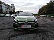2016 Model 2. El Mercedes A 180 CDI BlueEfficiency 7G-DCT - 95244 KM - 3323700