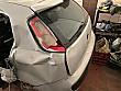 ZÜLFÜKAR OTOMOTİVDEN 2011 MODEL FIAT PUNTO EVO 1.3 MULTİJET      Fiat Punto - 4329818