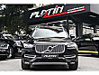 2018 VOLVO XC90 D5 INSCRIPTION XENIUM BOWERS WILKINS  Volvo XC90 2.0 D5 Inscription - 1722401
