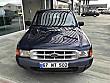 İSKİTLERDEN 2002 RANGER 4x2 WORD VE BONUSA TAKSİT Ford Trucks Ranger XL - 1153262