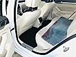 ARQÇ OPSİYONLUDUR Volkswagen Passat 1.6 TDi BlueMotion Comfortline - 302254