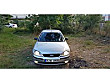 HAS AKAR OTODAN 2005 MODEL DİZEL SIFIR MUANELI OTOMOTİK MONDEO Ford Mondeo 2.0 TDCi Ghia - 2860257