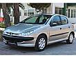 SUNGUROGLUNDAN 2006 PEUGEOT 206 1.4 X DESİNG 161.000 KMDE Peugeot 206 1.4 X-Design - 1869651
