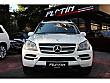 2010 MERCEDES GL 350 CDI 4 MATİC NAVİ HARMAN KARDON BAYİ Mercedes - Benz GL 350 CDI - 1782867