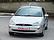 MUTLULAR OTOMOTIVDEN 2001 FOCUS GHİA OTOMATİK VITES Ford Focus 1.6 Ghia - 3458586