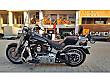 Harbi Motorcular için 46 EDE MOTORS  dan Softail FAT BOY  FLSTB  Harley-Davidson Fat Boy FLSTFI - 3235003
